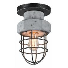 Накладной светильник LSP-9701