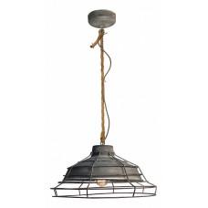 Подвесной светильник LSP-9878