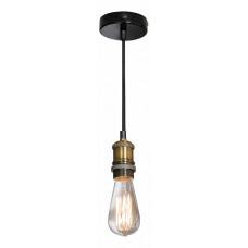 Подвесной светильник Loft LSP-9888