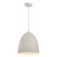 Подвесной светильник Loft LSP-9891