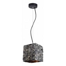 Подвесной светильник Loft LSP-9898
