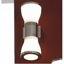 Светильник на штанге Canicatti LSQ-1411-02