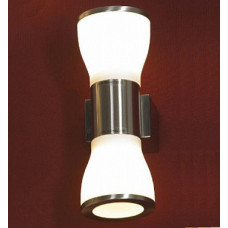 Светильник на штанге Canicatti LSQ-1481-02