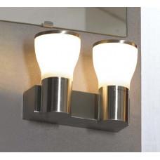 Светильник на штанге Canicatti LSQ-1491-02