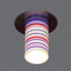 Встраиваемый светильник Pruina LSQ-3000-01