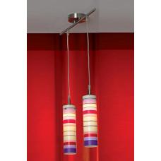 Подвесной светильник Pruina LSQ-3006-02