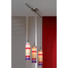 Подвесной светильник Pruina LSQ-3006-03