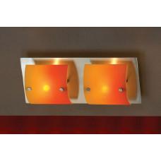 Накладной светильник Dimane LSQ-3101-02