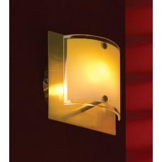 Накладной светильник Dimane LSQ-3191-01
