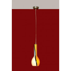 Подвесной светильник Allaro LSQ-3506-01