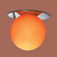 Встраиваемый светильник Arancia LSQ-3900-01
