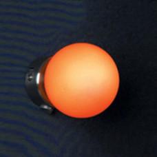 Накладной светильник Arancia LSQ-3901-01
