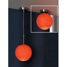 Подвесной светильник Arancia LSQ-3906-01