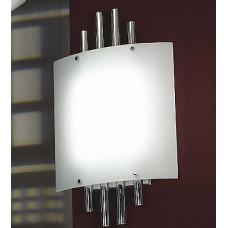 Накладной светильник Capoterra LSQ-6202-04