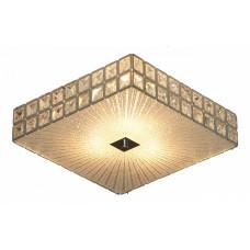 Накладной светильник Palazzo LSQ-6612-04