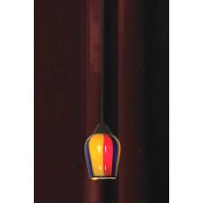 Подвесной светильник Arlecchino LSQ-8106-01