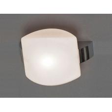 Накладной светильник Genova LSQ-9121-01