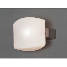 Накладной светильник Genova LSQ-9131-01