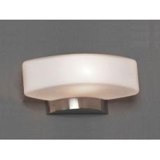 Накладной светильник Genova LSQ-9151-01