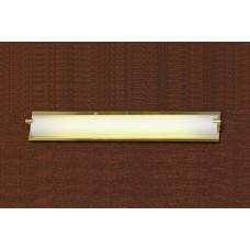 Накладной светильник Cuneo LSQ-9411-02