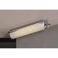 Накладной светильник Cuneo LSQ-9451-02