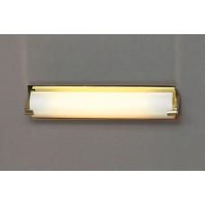 Накладной светильник Cuneo LSQ-9461-02