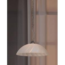 Подвесной светильник Moranzani LSQ-9806-01