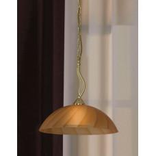 Подвесной светильник Moranzani LSQ-9896-01