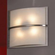 Накладной светильник Bissuola LSQ-9902-04