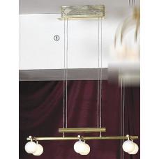 Подвесной светильник Laterza LSX-1103-06