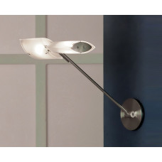 Светильник на штанге Biscaccia LSX-2701-02