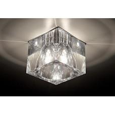 Встраиваемый светильник Meta 004140-G5.3