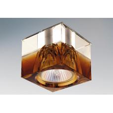 Встраиваемый светильник Meta 004142-G5.3