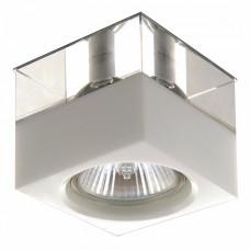 Встраиваемый светильник Meta 004146