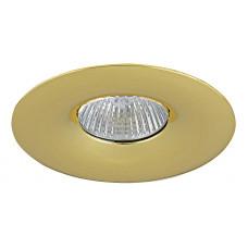 Встраиваемый светильник Levigo 010012