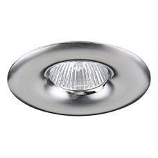 Встраиваемый светильник Levigo 010014