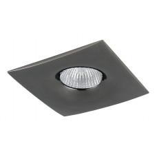 Встраиваемый светильник Levigo 010038