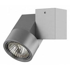 Светильник на штанге Illumo X1 051029