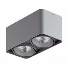 Накладной светильник Monocco 52129