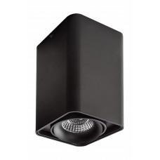 Накладной светильник Monocco 52137