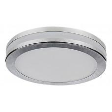 Встраиваемый светильник Maturo 070274