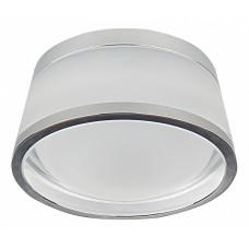 Встраиваемый светильник Maturo 072154