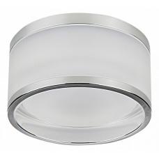 Встраиваемый светильник Maturo 072254