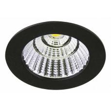 Встраиваемый светильник Soffi 212417