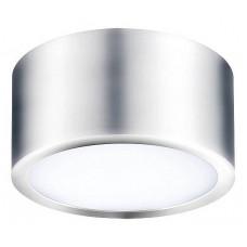 Накладной светильник Zolla 213914