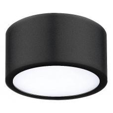 Накладной светильник Zolla 213917