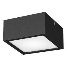 Накладной светильник Zolla 213927