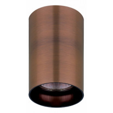Накладной светильник Rullo 214430