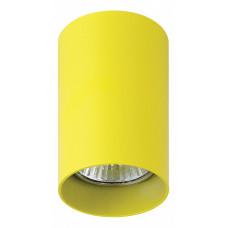 Накладной светильник Rullo 214433