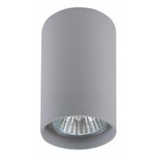 Накладной светильник Rullo 214439